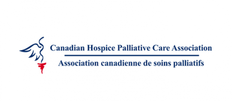 Home Page | Palliative Care